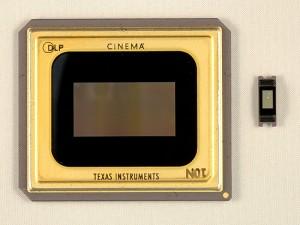 244263-ti-cinema-vs-pico-hd-dlp-chips