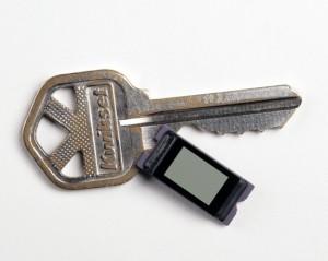 244268-ti-dlp-pico-hd-chip-vs-key