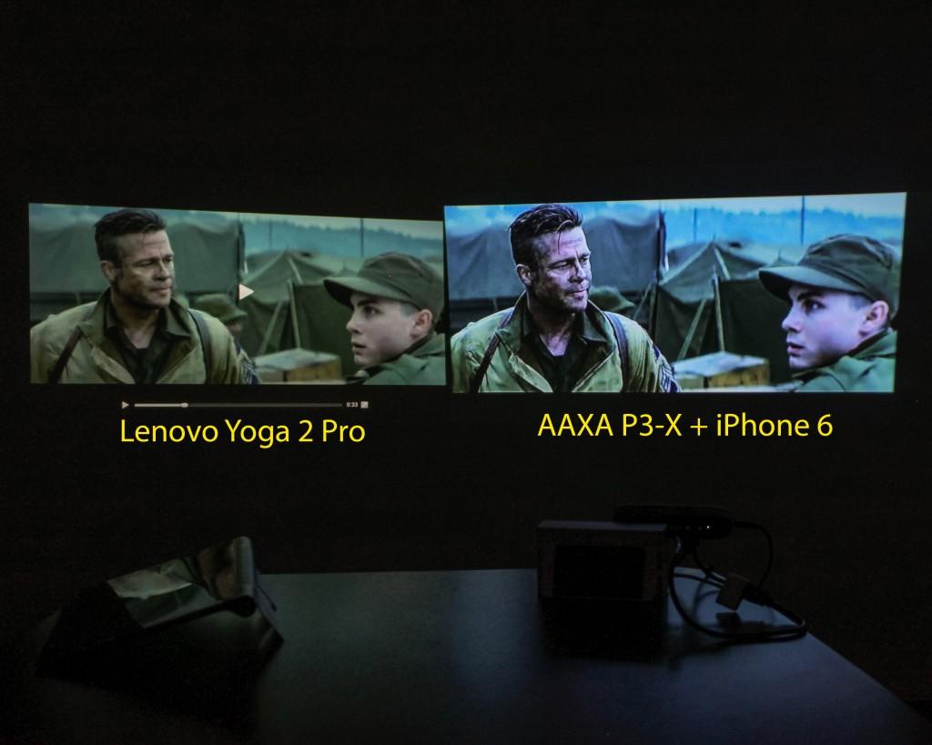 Lenovo (4)