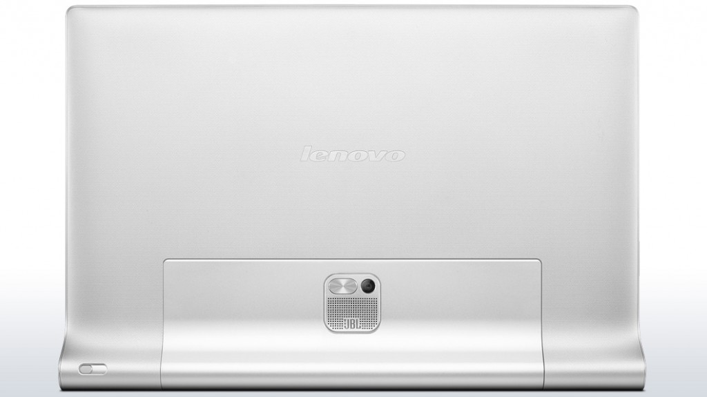 lenovo-tablet-yoga-tablet-2-pro-13-inch-android-back-14