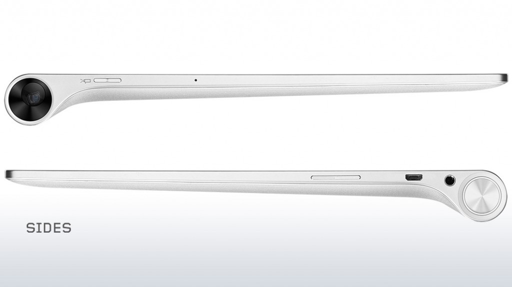 lenovo-tablet-yoga-tablet-2-pro-13-inch-android-sides-15