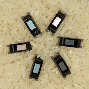 nHD-DLP-chipsets-on-rice.img_assist_custom-300x300