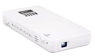 Altec-Lansing-PJD-5134.img_assist_custom-400x235